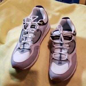 Men's Shoes 👟
